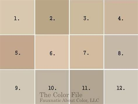 1000 images about paint colors on paint colors porter paints and neutral paint colors