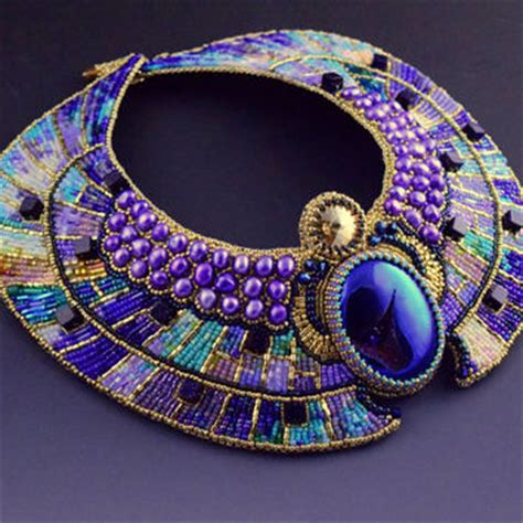ancient collar template shop collar necklace on wanelo