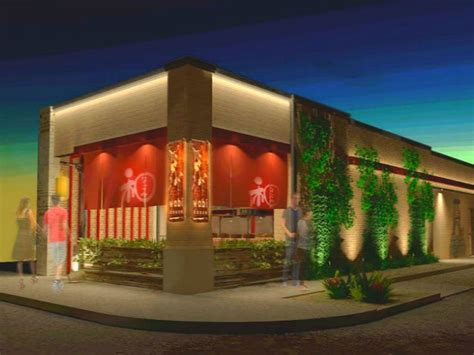 wabi house new ramen spot wabi house finds a home on dallas foodie avenue culturemap dallas