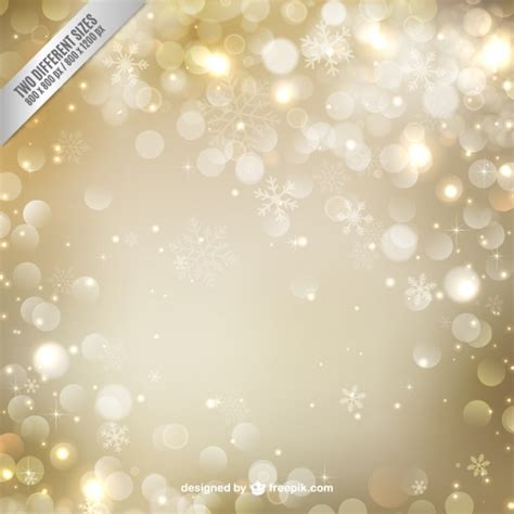 christmas  templates backgrounds super dev resources