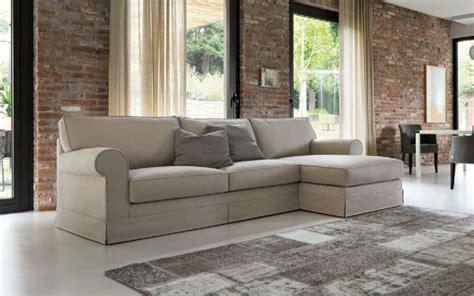 salotti poltrone sofa salotti