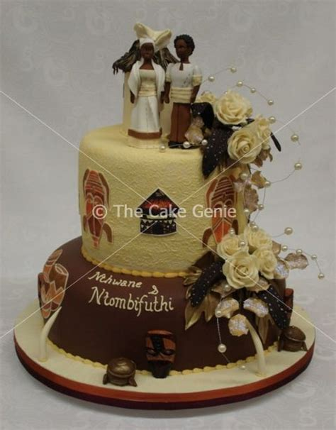 african wedding cakes on pinterest traditional wedding 1000 images about traditional african wedding cakes on
