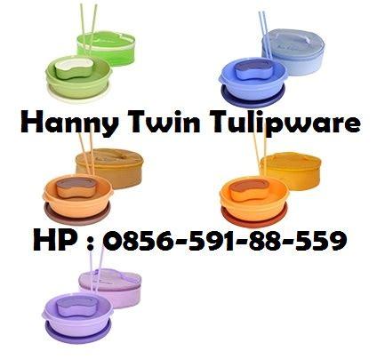 Paket Small Magic Bowl By Tulipware 1 27 august 2015 hanny tulipware