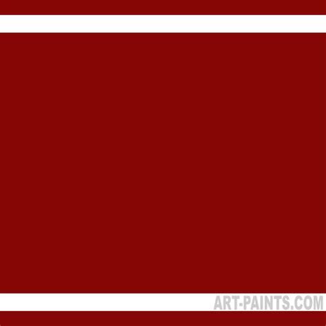 rust paint color burgundy rust tough enamel paints rta9221 burgundy