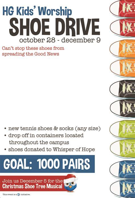 free restaurant flyer psd template designyep