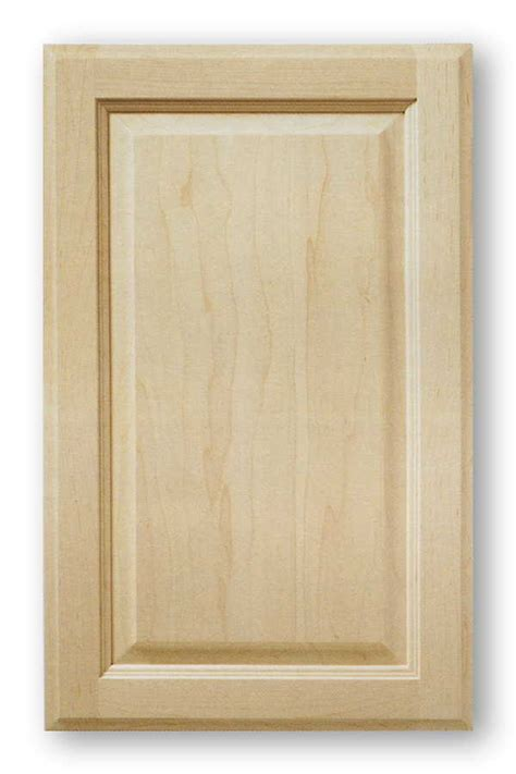 Building Raised Panel Cabinet Doors Raised Panel Cabinet Doors As Low As 10 99
