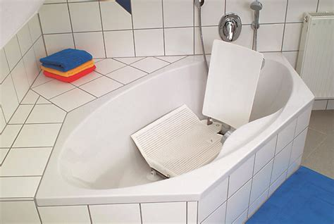 grants for bathrooms for the elderly accessible tub options bridgeway independent living