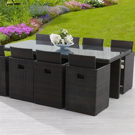 Table Et Chaise De Jardin Pas Cher 4101 by Table De Jardin Avec Chaise Pas Cher Inds