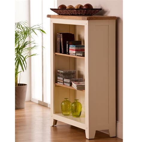Cheap Small Bookshelf Small Bookcase Shop For Cheap Furniture And Save