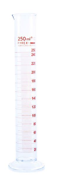 Measuring Cylinder 5 Ml Gelas Ukur Kaca 5 Ml product laboratory glassware alat gelas laboratorium paco tekindo
