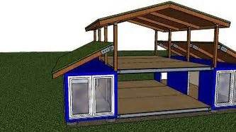Container Home Design Uk by 17 Best Ideas About Shipping Container Office On Pinterest
