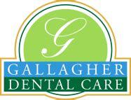dentist elko nv gallagher dental care cosmetic