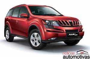 Used Cars Xuv500 Used Mahindra Xuv500 Cars In Mumbai New Car Prices New