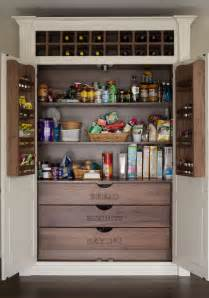 kitchen racks designs 15 kitchen pantry ideas with form and function