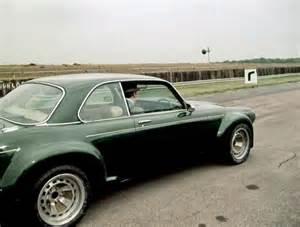 Steeds Jaguar Fab Wheels Digest F W D Jaguar Xj12c By Broadspeed