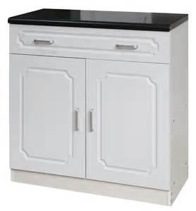 Furniture Kitchen Cabinet k810c kitchen cabinet kitchen furniture modern kitchen cabinets buy
