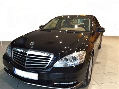 manual cars for sale 2009 mercedes benz s class transmission control 2009 mercedes benz s350 cdi diesel automatic 4 door saloon cars for sale in spain