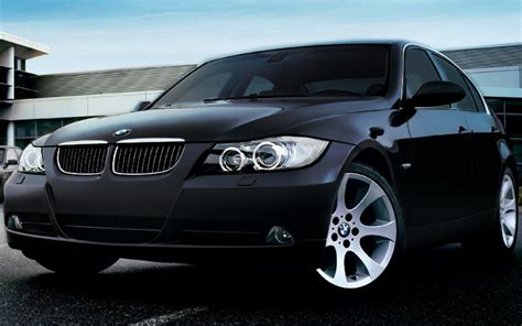 Bmw 335i Water 301 Moved Permanently