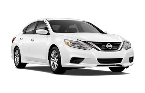 nissan lease deals 2016 nissan altima auto lease deals new york