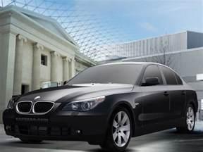 bmw luxury cars cars n bikes