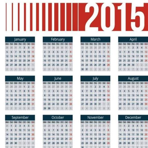 desain kalender poster search results for template kalender 2915 calendar 2015