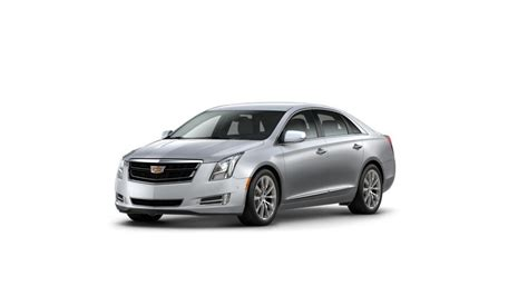 Cadillac St Augustine by Certified 2017 Cadillac Xts In St Augustine Ponte Vedra