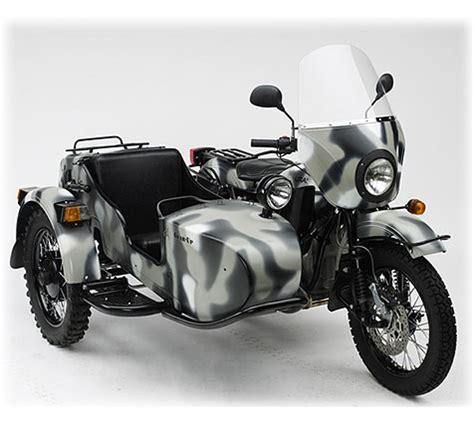 Ural Motorrad Test 2015 by Ural Wjuga Specs 2008 2009 Autoevolution