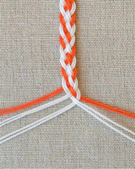 Braiding String Designs - braided friendship bracelets friendship bracelets and