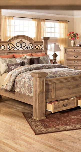 do you keep the furniture on property brothers services marks fitzgerald furniture