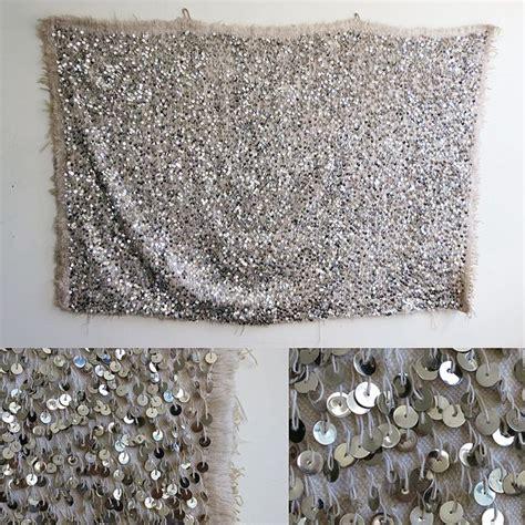 glitter home decor glitter at home glitter sequins home decor the tao