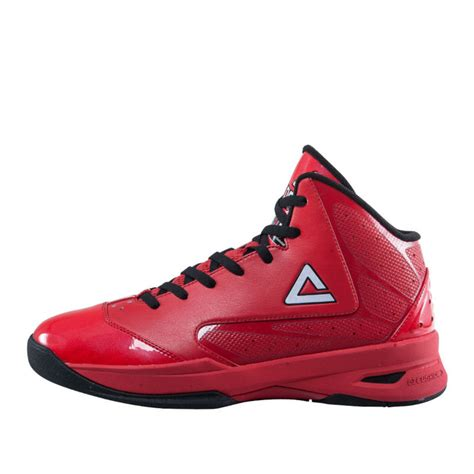 peak basketball shoes peak basketball shoes retail wholesale quality