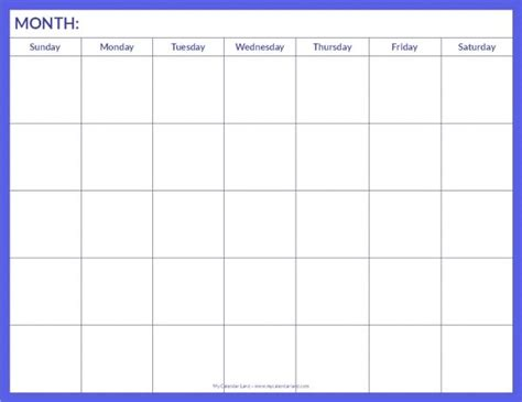 printable calendar sheets 58 best images about calendar on pinterest calendar