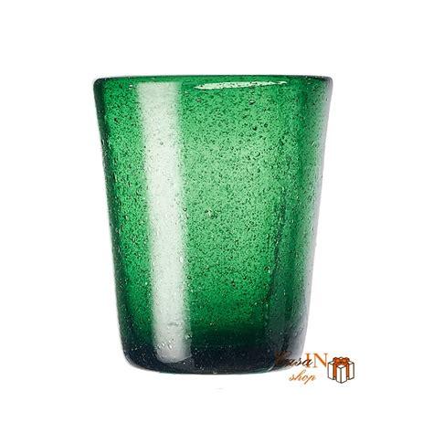 Bicchieri Shop Bicchiere Acqua Magma Casa In Shop Negozio Di Articoli
