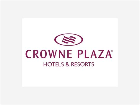 crown plaza crowne plaza zanda