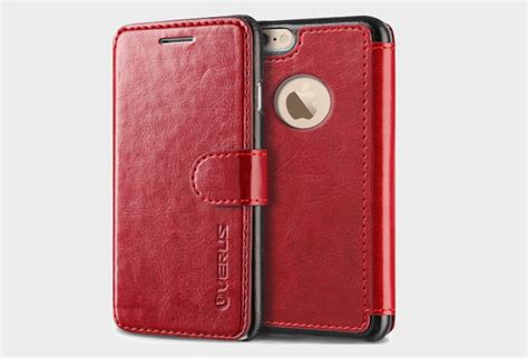 Casing Iphone 6 Plus Model Like Casing Iphone 7 the 35 best iphone 6 plus cases and covers digital trends