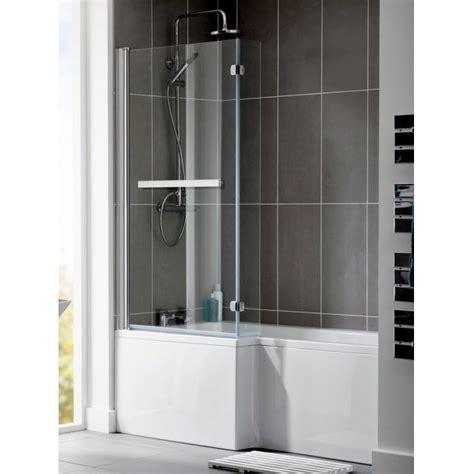 square shower baths origins kensington square shower bath pack uk bathrooms