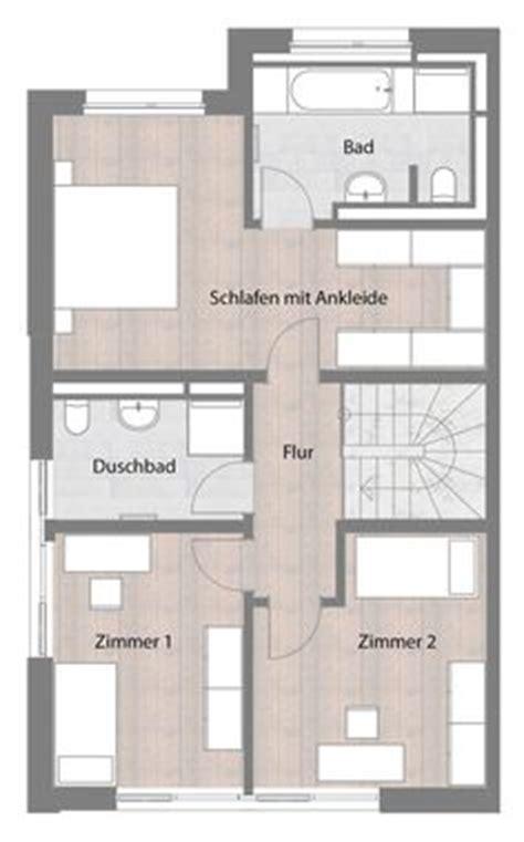 offener grundriss wohnzimmer zimmer 1 und 2 wohnzimmer mit offener k 252 che wohnen