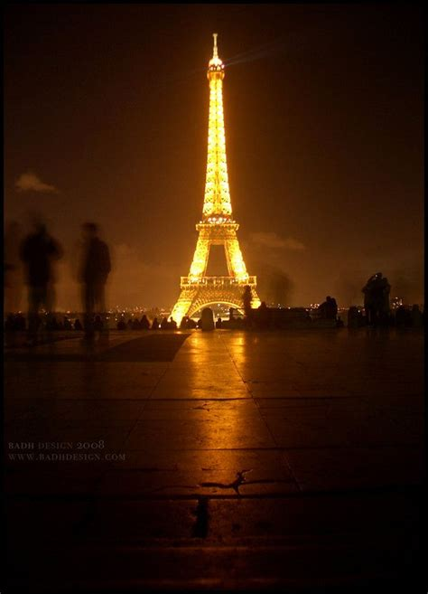 beautiful eiffel tower eiffel tower beautiful place must see it colores del