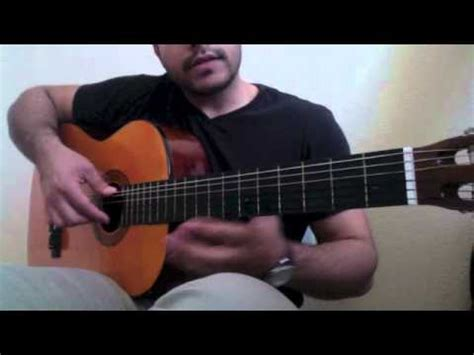 tutorial guitar torete hords ba elaegypt