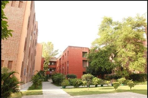 Imt Ghaziabad Executive Mba Placements by Institute Of Management Technology Imt Ghaziabad
