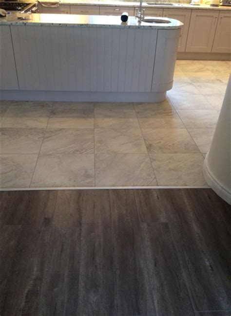Plumb Centre Ballymena by Clady Tile Centre Ballymena Tiles Ballymena Tiles