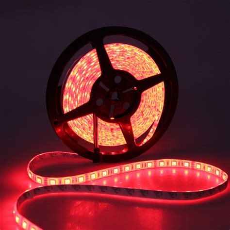 Best 5050 Rgb Led Strip Light For Festival Decoration 5050 Led Lights