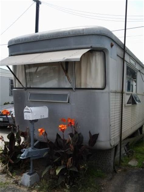 spartan carousel sale interior tin can tourists 17 best images about spartan trailers on pinterest