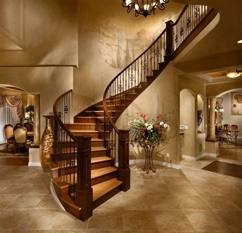 riley steele bathroom lhm denver this exquisite 7 bedroom 6 bath custom home designed by renowned