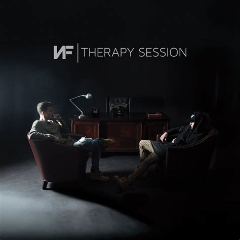 therapy session nf reveals tracklist of new album therapy session