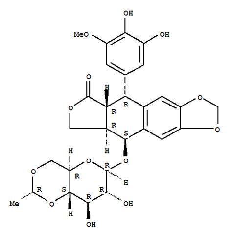 Benzoic Acid By Indo Food Chem synfine research inc