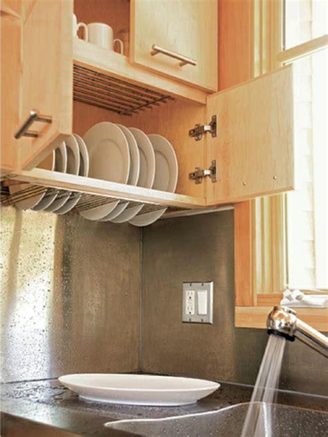 tipps kleine küche ordnung k 252 che diy