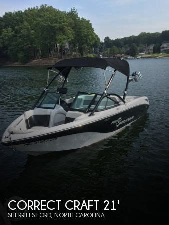 power boats for sale in nc nautique new and used boats for sale in north carolina