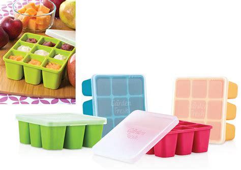 Nuby Garden Fresh Food Baby Press 36 nuby 1pk garden fresh fresh food freezer tray reviews