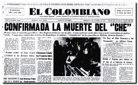 confirmada la visita de warbringer a colombia en 2013 bogot 225 abril 7 club cadillac factor metal confirmada la muerte che casillero de letras